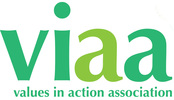Values in Action Association Inc.